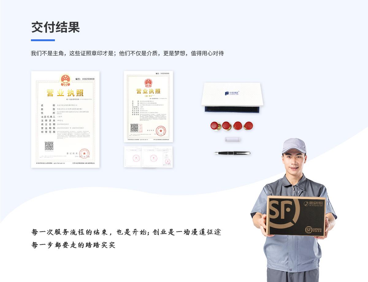 境外企业注册(维京)12940305170150656