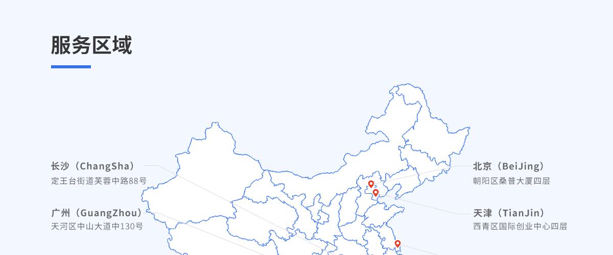 企业住所变更(内资北京赛车,跨区变更)28562060050678308