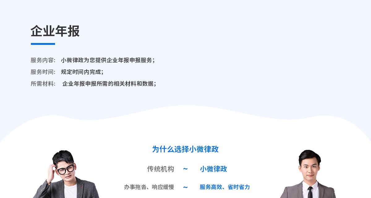企业年报(内资有限公司)16156141468180762